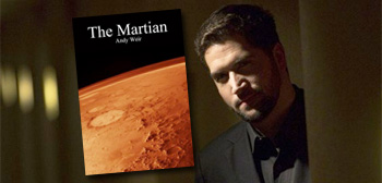 The Martian / Drew Goddard