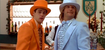 Dumb & Dumber To