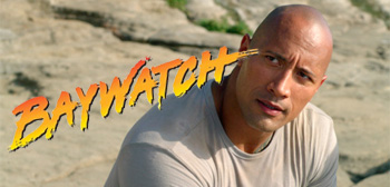 Seth Gordon Lands Gig to Direct 'Baywatch' Starring Dwayne Johnson
