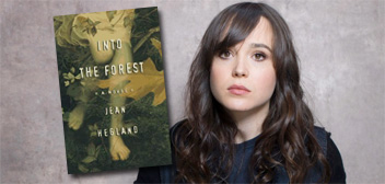 Into the Forest / Ellen Page
