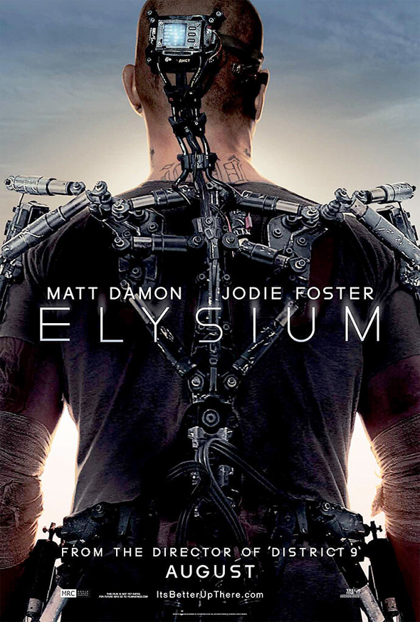 elysium-firstposter-full2.jpg