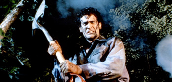 Evil Dead