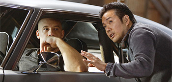 Justin Lin May Return to Direct Multi-Part 'Fast & Furious' Conclusion