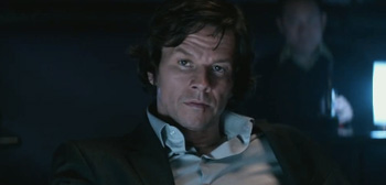 'The Gambler' Pushed Back to Christmas Day, But for Wide Release