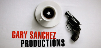 Gary Sanchez Productions