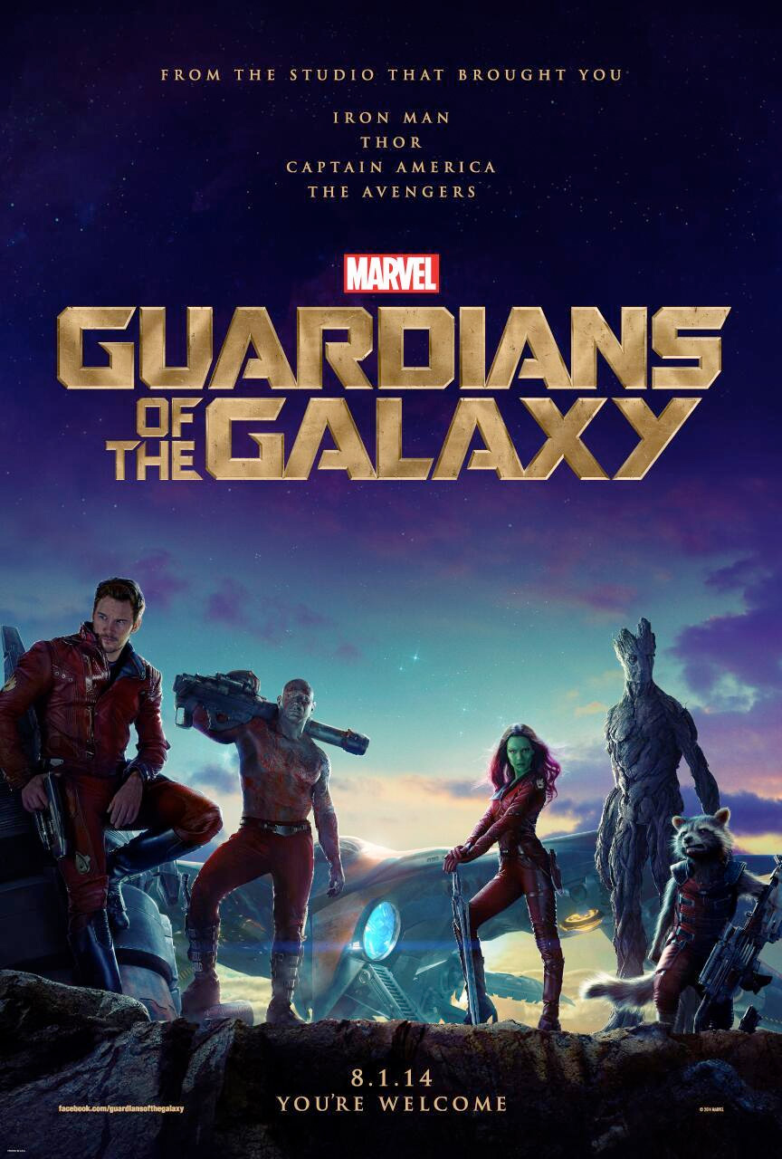 IMAGE(http://media2.firstshowing.net/firstshowing/img7/guardiansofthegalaxy-firstposter-xlarge.jpg)