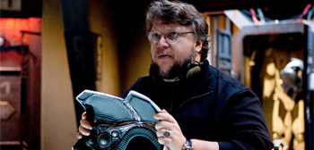 Guillermo del Toro Hopes End of 'Pacific Rim 2' Leads to Third Film