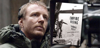 Guy Ritchie / Empire Rising