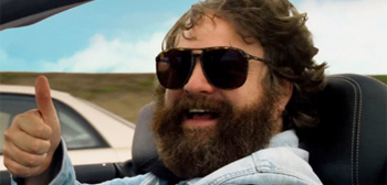 'The Hangover Part III' Beats 'Fast & Furious 6' to ...