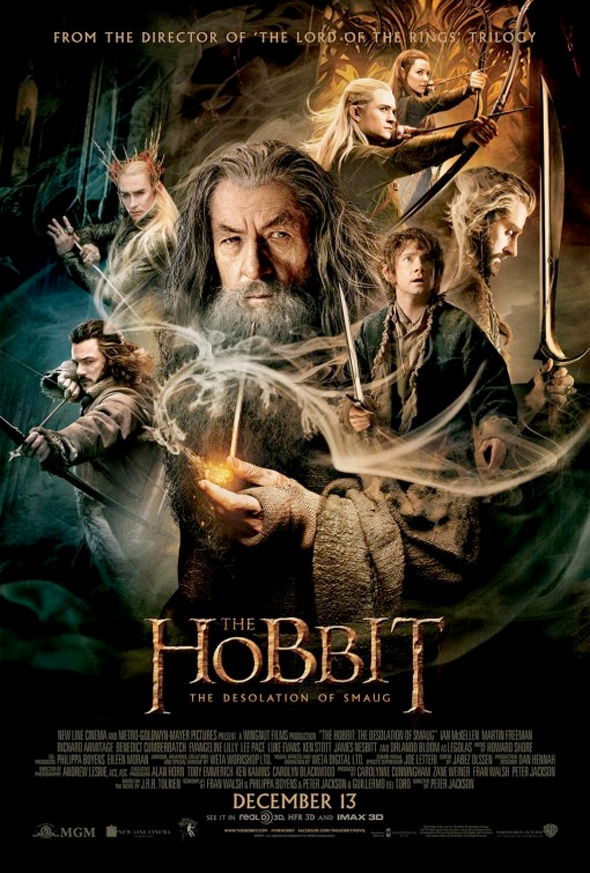 http://media2.firstshowing.net/firstshowing/img7/hobbit2-finalposter-full.jpg