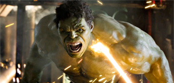 Marvel Needs the Rights from Universal to Make Solo 'Hulk' Movie