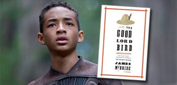 Jaden Smith / Good Lord Bird