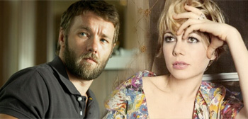 Joel Edgerton / Michelle Williams