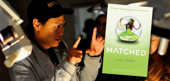 Jon M. Chu / Matched