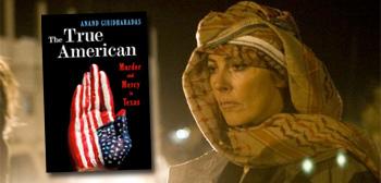 True American / Kathryn Bigelw