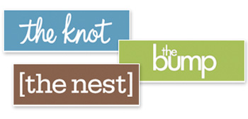 The Knot, The Bump, The Nest