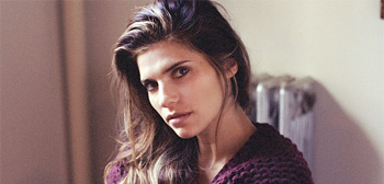 Lake Bell Lines Up Sophomore Directing Gig 'The Emperor's Children'