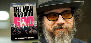 The Man Who Sued God / Larry Charles