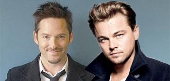 Scott Cooper / Leonardo DiCaprio