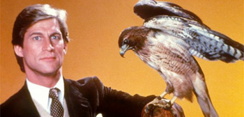 Adam McKay & Will Ferrell Reteam to Bring 'Manimal' Back to Life