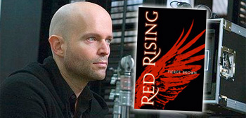 Marc Forster / Red Rising