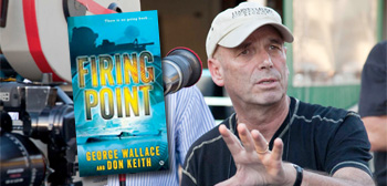 Firing Point / Martin Campbell