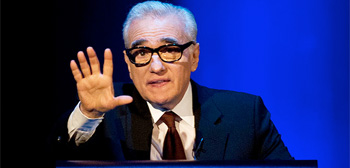 > Martin Scorsese Might Only Have a Couple More Films Left to Direct - Photo posted in The TV and Movie Spot | Sign in and leave a comment below!