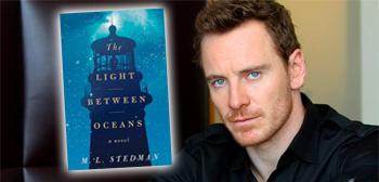 The Light Between Oceans / Michael Fassbender