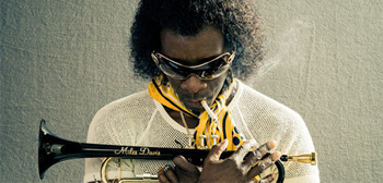 New York Film Fest Announces Don Cheadle's 'Miles Ahead' as Closer