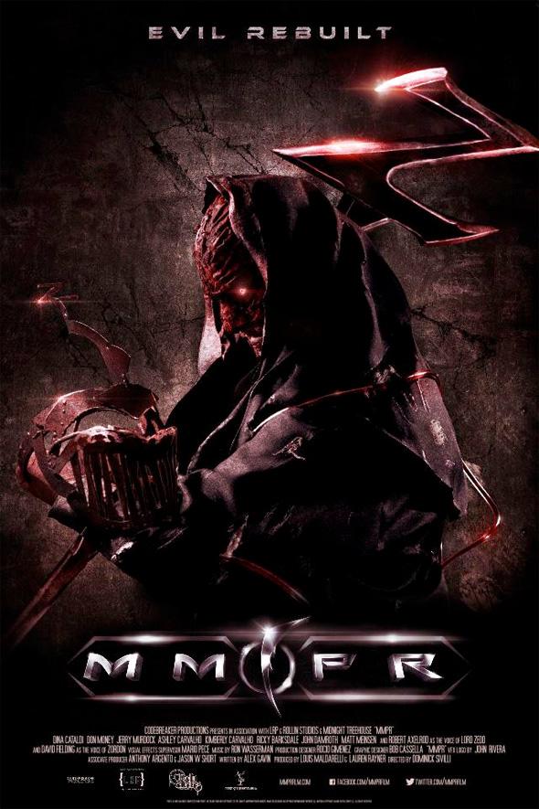 u0026 39 power rangers u0026 39  getting a reboot feature film by lionsgate