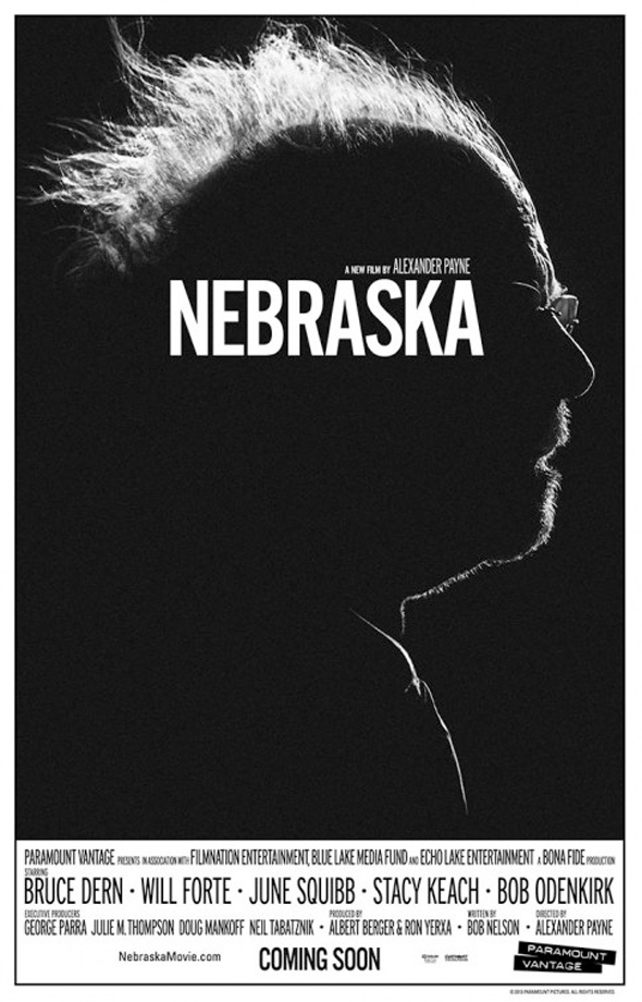 nebraska-firstposter-full