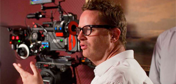 Nicolas Winding Refn Hints That His Next Film Might Be Set in Tokyo