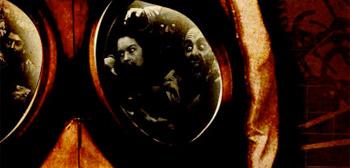 George Romero's Son Crowdfunding 'Night of the Living Dead' Prequel