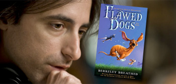 Noah Baumbach / Flawed Dogs
