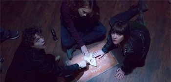 Universal Pictures Summons Another Franchise with 'Ouija 2' Coming