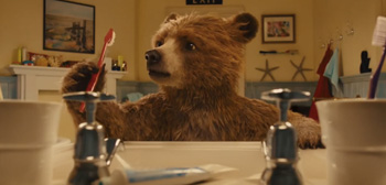 'Paddington' & 'Hot Tub Time Machine 2' No Longer Hit on Christmas