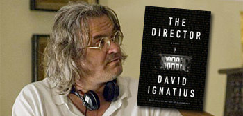 Paul Greengrass / The Director
