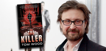 The Killer / Pierre Morel