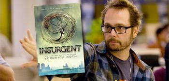 Insurgent / Robert Schwentke
