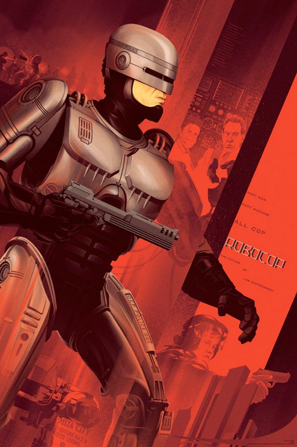 RoboCop border=
