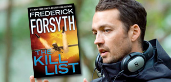The Kill List / Rupert Sanders
