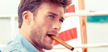 Scott Eastwood