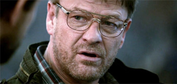Sean Bean Probably Won't Die in Ridley Scott's Sci-Fi 'The Martian'