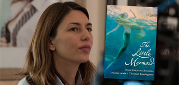 Sofia Coppola / Little Mermaid
