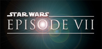 Star Wars: Episode 7