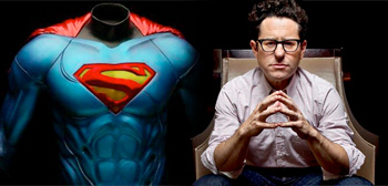 Superman / J.J. Abrams