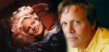 Peggy Lee / Todd Haynes