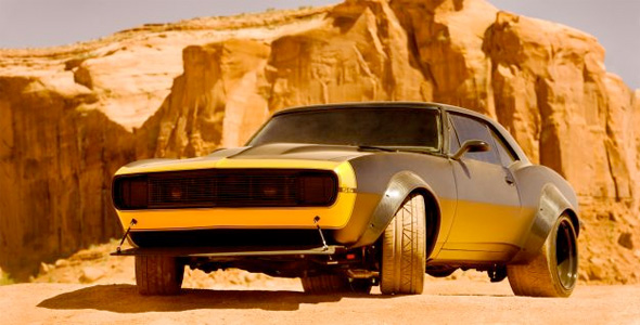 http://media2.firstshowing.net/firstshowing/img7/transformers4-firstlook-bumblebeeredesign-full.jpg