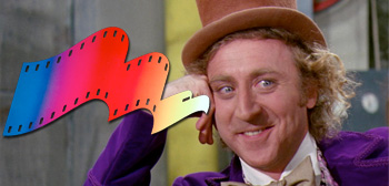 National Film Registry / Willy Wonka and the Chocolate Factory