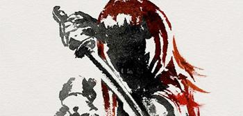 The Wolverine - Yukio